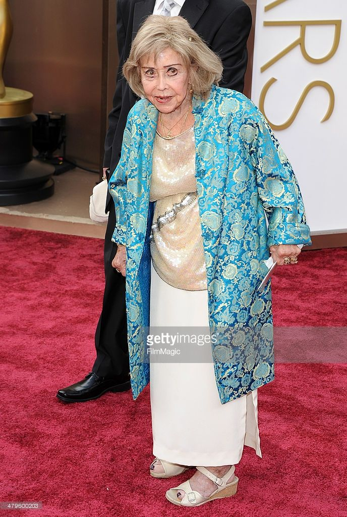 june foray rockyjune foray 100, june foray, june foray death, june foray 2015, june foray imdb, june foray 2014, june foray behind the voice actors, june foray tom and jerry, june foray jaws, june foray voices, june foray obituary, june foray net worth, june foray twilight zone, june foray interview, june foray 2016, june foray rocky, june foray address, june foray howard stern, june foray movies and tv shows, june foray simpsons