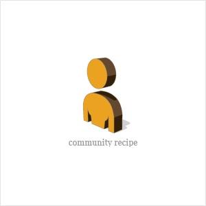 Crock Pots, Myrecipes Com User, Myrecipes Recommendations, Sweets Potatoes