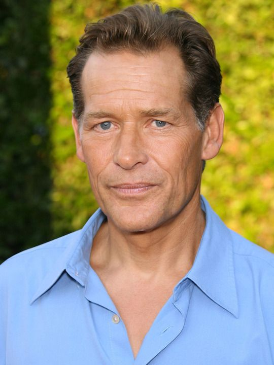 "James Remar, Actor: Dexter. James is a rugged, intense character player with leading man good looks. Having first gained recognition in 1979 as Ajax, in his second film, The Warriors (1979). That same year he garnered acclaim on Broadway with Richard Gere in the concentration camp drama ""Bent"". In a career spanning nearly four decades, James has run the gamut of roles and solid career choices. Ranging from the psychopaths, ..."