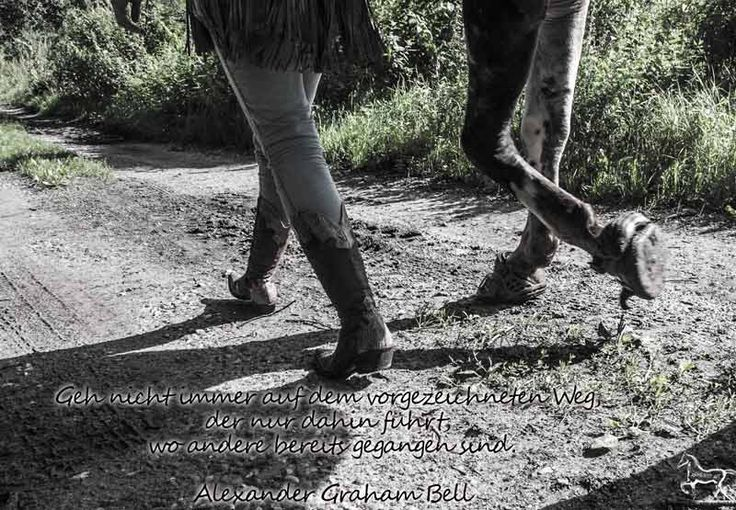 Fotografie - MementoArt, Bilderwelten und Fotografie