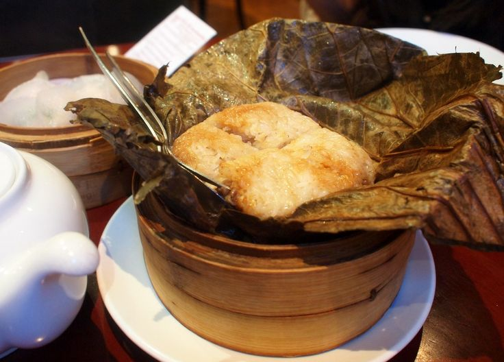 New Den Find Chinese Restaurants Melbourne Best Takeaway