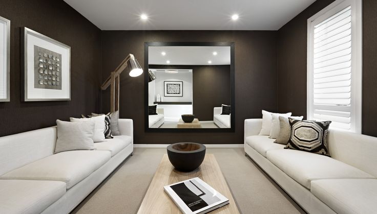 Display Homes Interior: 2014 Excellence In Housing