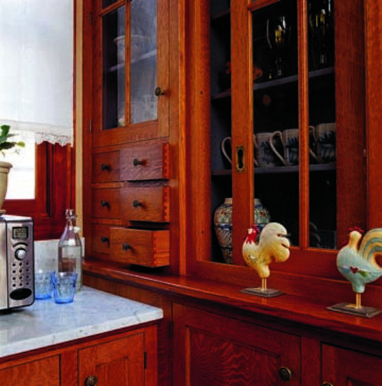 Kitchen Cabinets In Brooklyn Ny: 17 Best Ideas About Kitchen Sliding Doors On Pinterest