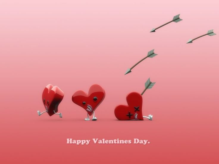 258 best HAPPY VALENTINES DAY images on Pinterest | Valentine\'s ...