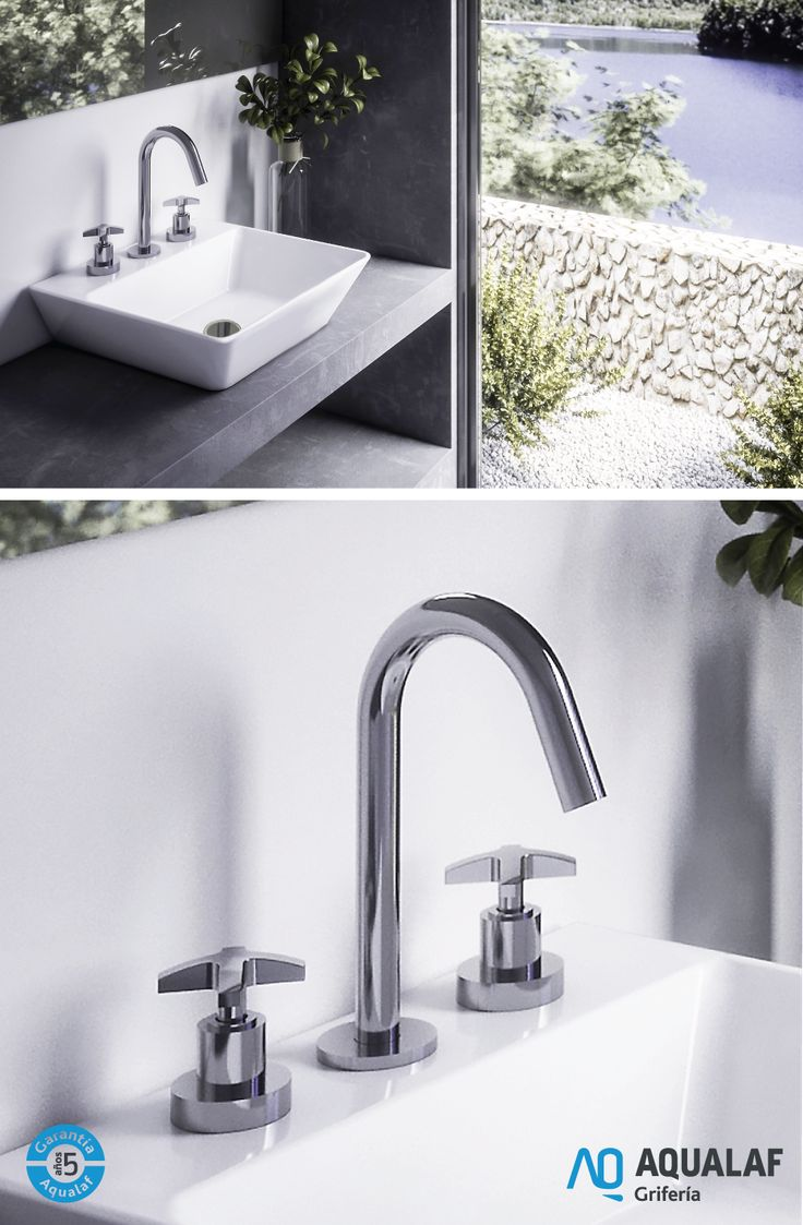 Novello Presents Its New Bathroom Furniture Collection: 38 Best Baños Images On Pinterest