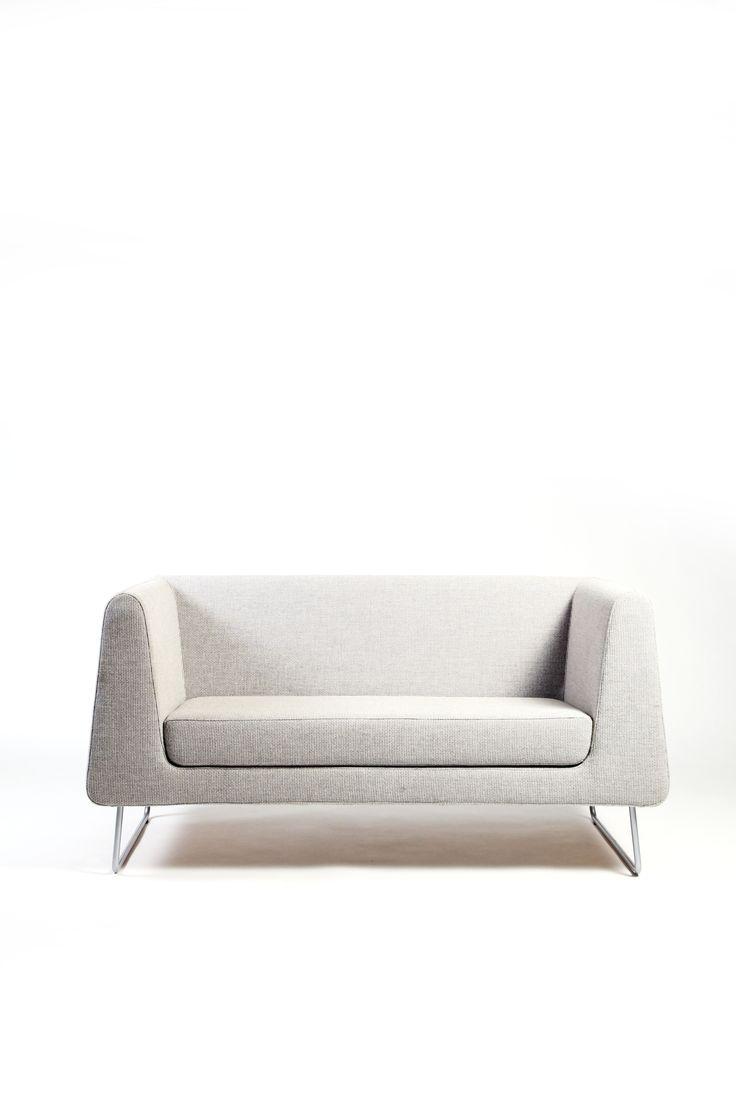 Jarman, design Steinar Hindenes