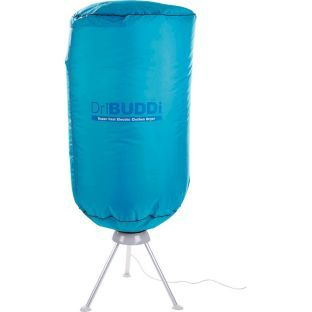 JML Dri Buddi Indoor Clothes Dryer - but do they work?