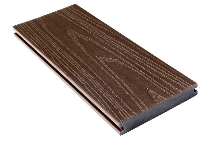 UV resistant co-extruded synthetic outdoor flooring #Co-extrudeddecking #Co-extrudedfloor #outdoordecking