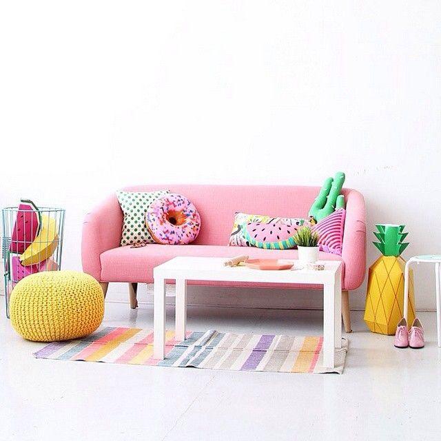 53 best new room images on Pinterest | Child room, Minecraft bedroom ...