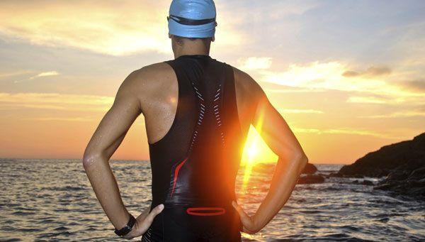 Nutrition sportive, betterave et avis d'expert
