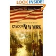 Gangs of New York: New York