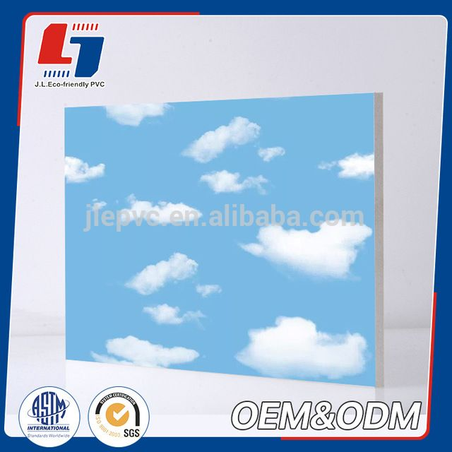 Source indoor acoustic pvc stretch ceiling panel water resistant pvc ceiling board on m.alibaba.com