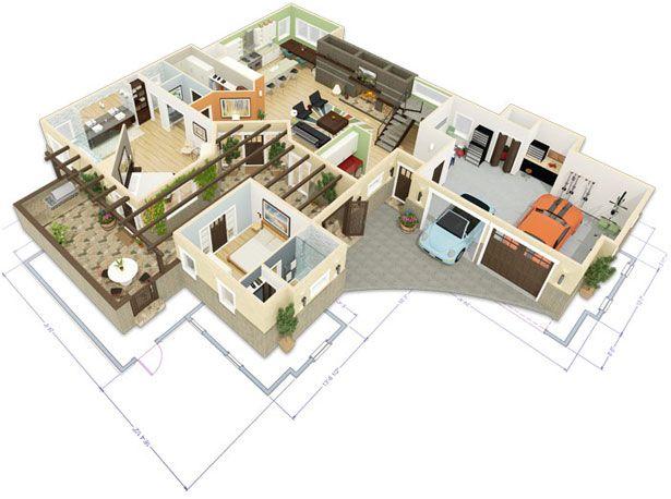 55 best lakberendez i tervek images on pinterest mood for Interior design board software