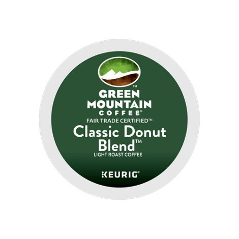 11 best Seasonal Coffee and Tea K-Cup Pods images on ...