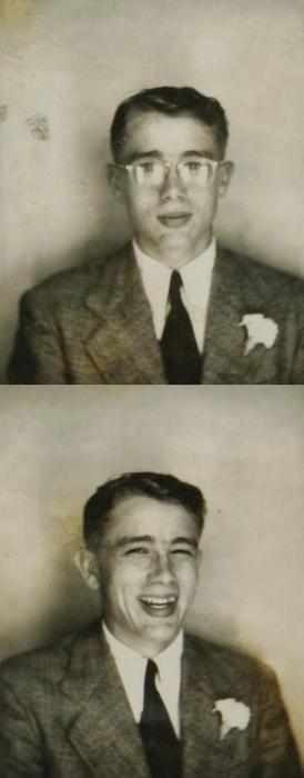James Dean, age 18: James Of Arci, Photos Booths, 18Yearold James, Vintage Hollywood, Dean O'Gorman, James D'Arcy, Age 18, James Dean, Jamesdean