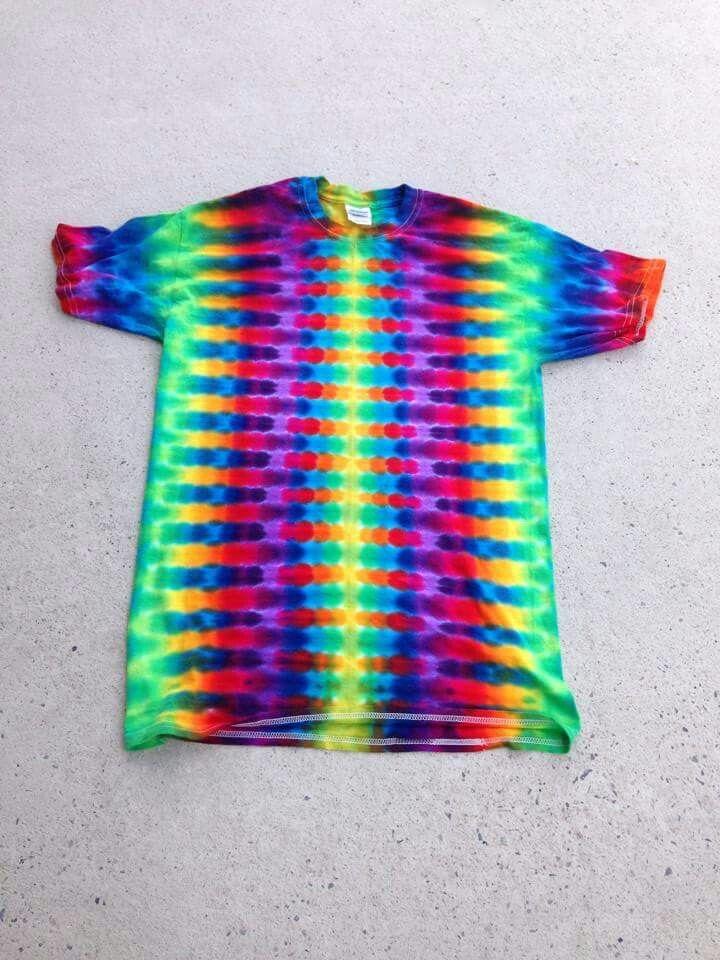 1000 images about tie dye on pinterest tie dye patterns tie dye t shirts and tye dye. Black Bedroom Furniture Sets. Home Design Ideas
