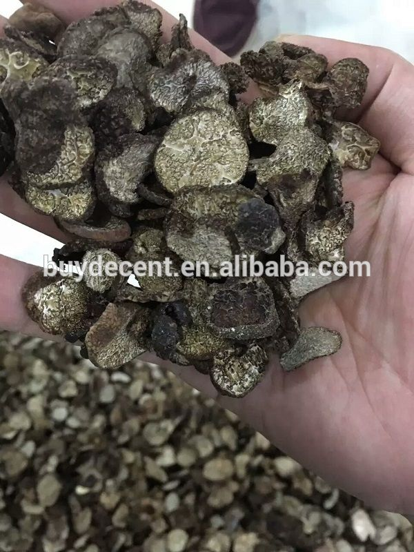 Yunnan supplier & manufacture for truffles mushroom price dried black truffles for sale