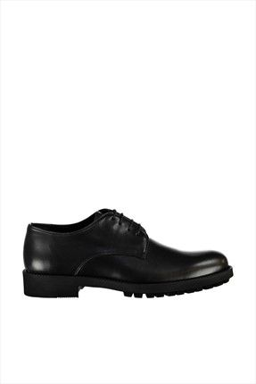 Hotiç Hakiki Deri Siyah Erkek Ayakkabı || Hakiki Deri Siyah Erkek Ayakkabı Hotiç Erkek                        http://www.1001stil.com/urun/4343591/hotic-hakiki-deri-siyah-erkek-ayakkabi.html?utm_campaign=Trendyol&utm_source=pinterest