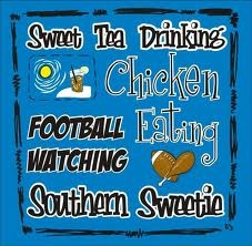 Amen!!!: Southern Sweetie, Sweet Tea, Southern Belle, Southern Charms, Southern Things, Things Southern, Southern Girls, Southern Thang, Southern Country