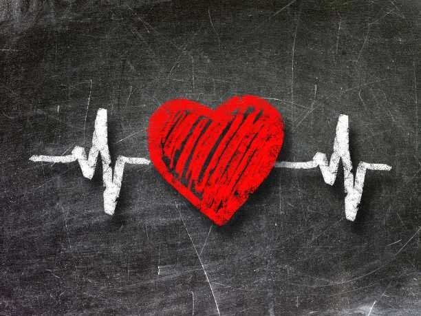eniaftos: Mortality and blood pressure directly linked to relationship quality