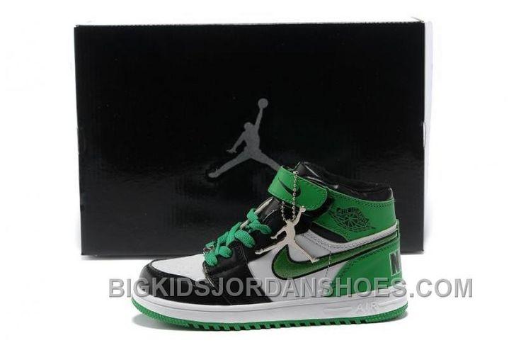http://www.bigkidsjordanshoes.com/kids-air-jordan-i-sneakers-203-new.html KIDS AIR JORDAN I SNEAKERS 203 NEW Only $63.90 , Free Shipping!