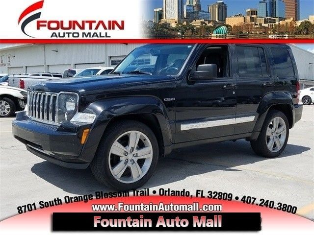 Ebay Liberty Limited Jet Edition 2012 Jeep Liberty Limited Jet Edition 70421 Miles Brilliant Black Crystal Pearlc Jeep Jeeplife Jeep Liberty 2012 Jeep Jeep