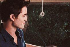 """ the twilight saga ★ best moments "" RP ♡"