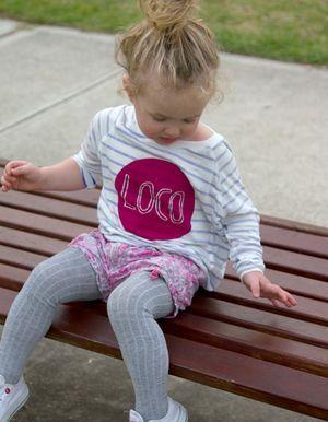 LITTLE-WILD-THINGS-T-KIDS-TSHIRTS-CHILDRENS-FASHION-06.jpg