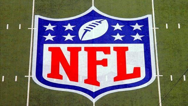Download your 2013 NFL Regular season schedule today, just click below!  http://www.bettorsnet.com/payperhead/index.php/2013-nfl-regular-season-get-your-nfl-schedule-now/