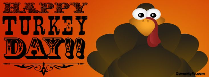 Thanksgiving Facebook Covers, Thanksgiving FB Covers, Thanksgiving Facebook Timeline Covers, Thanksgiving Facebook Cover Images