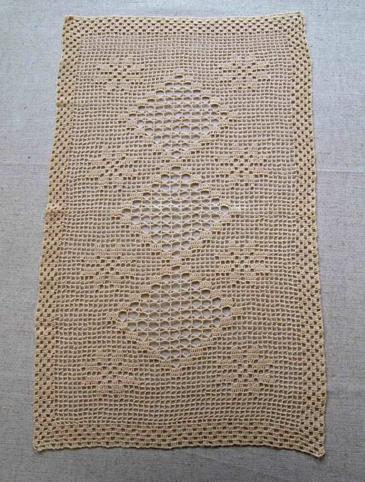 Excited to share the latest addition to my #etsy shop: 40% off; READY TO SHIP; Latte crochet tablerunner; Crochet tablecloth; Fillet crochet tablecloth; VerLen crochet; Free shipping worldwide #housewares #beige #housewarming #cotton #crochet #crocheted #crochetdoily #crocheteddoily #lovecrochet #crochê #crochettablecloth #verlencrochet #sale #crochetdecoration http://etsy.me/2yXLpul