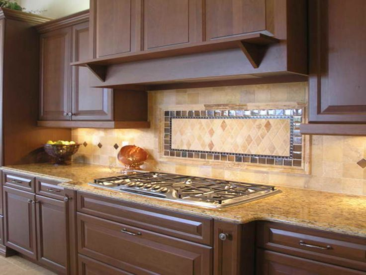 Decorative Tile Backsplash Kitchen 31 Best Backsplash Ideas Images On Pinterest  Backsplash Ideas