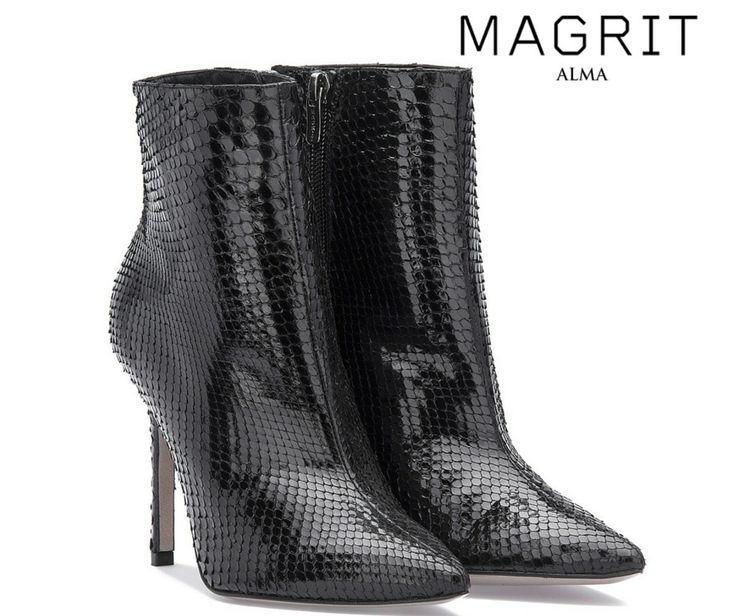 ALMA ¿te gusta con vaqueros, con vestido, con falda, con shorts…….?  http://bitly.com/alma-magrit  --- #magrit ALMA Like jeans, a dress, a skirt, shorts .......?  http://bitly.com/alma-en-magrit