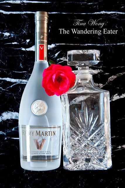 remy martin V logo - Google Search