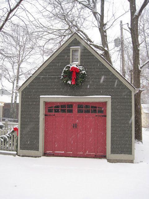 144 Best Images About Garage Doors On Pinterest Garage