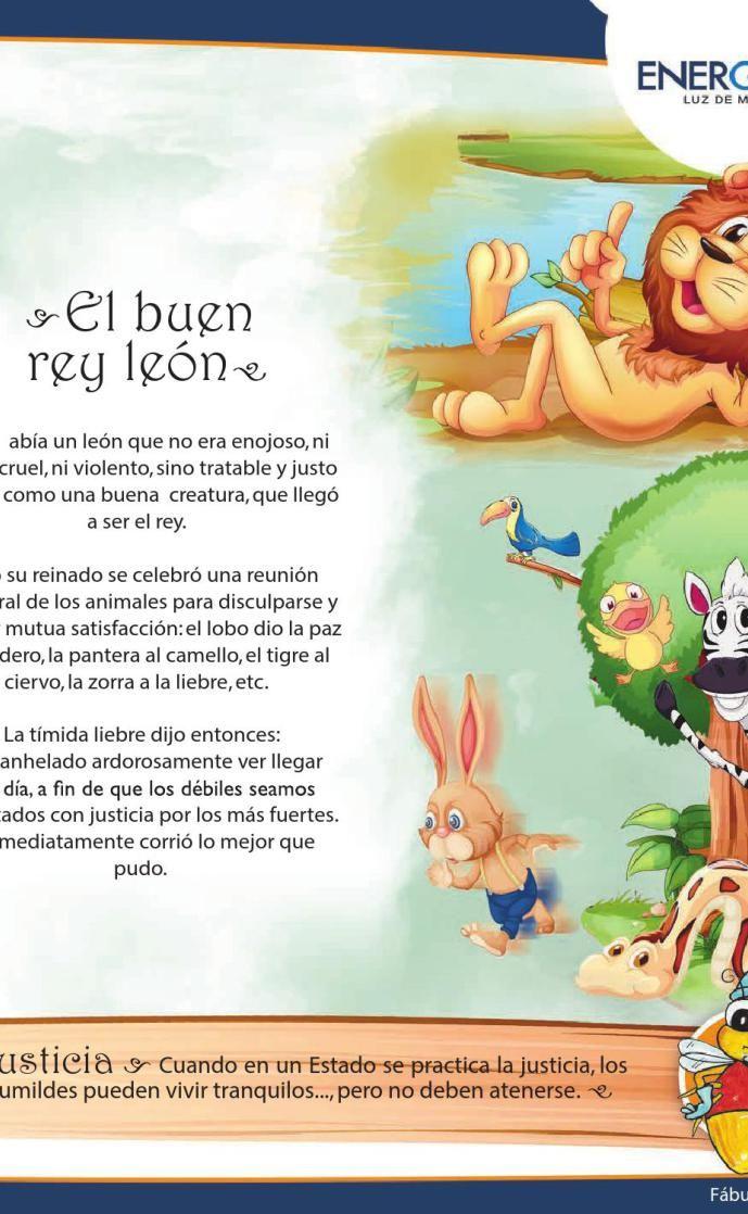 · la ondina del estanque · el caracol y el rosal · la bella y la bestia · ruiponche · blancanieves. Las fábulas para niños son una de las principales
