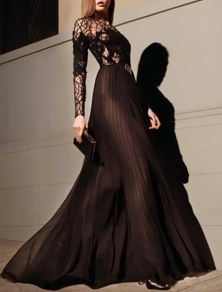 Evening Gowns - abiye giyim - dress - elbise - mini elbise - shorti e - uzun elbise - robe - gece elbisesi - evening dress - gece elbisesi - davet kıyafeti - Invite outfit - balo elbisesi - prom dress - wedding dress - cocktail dress