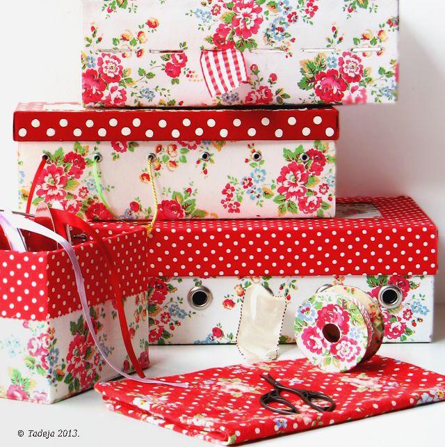 les 25 meilleures id es de la cat gorie art bo te chaussures sur pinterest artisanat de. Black Bedroom Furniture Sets. Home Design Ideas