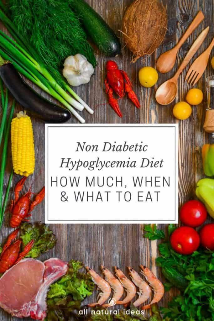 Axiomatic Diet Food Recipes #dietplan #DietFoodMor…