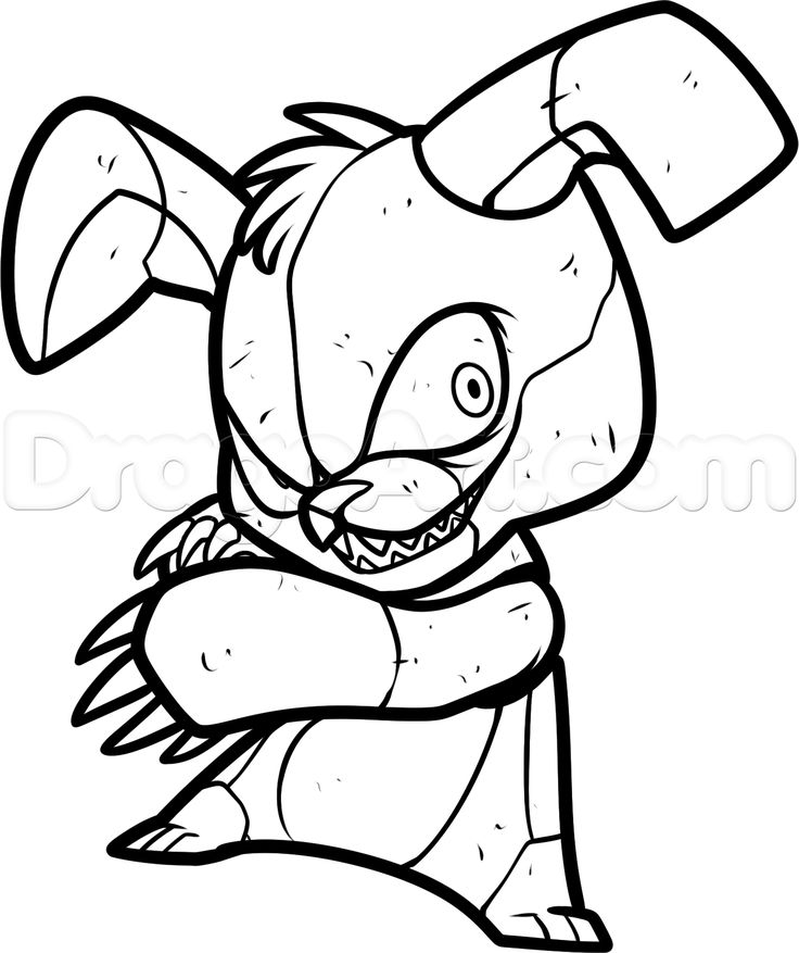 24 best baby Harv coloring pages images on Pinterest  Coloring