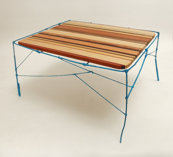 131 Best Tables Images On Pinterest | Tables, Adjustable Height Desk And  Adjustable Table