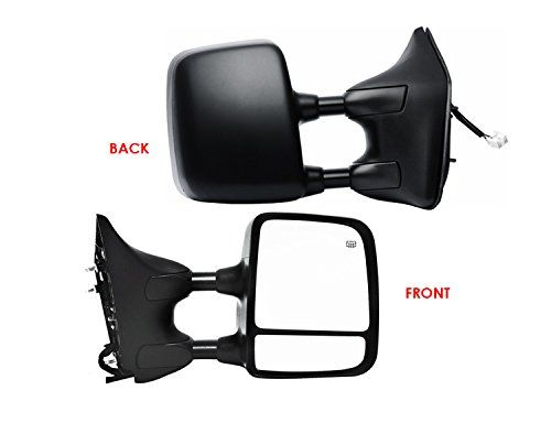 Do whatever it takes not to miss this chance to buy the best nissan titan passenger mirror.You got to the best place online to locate the be