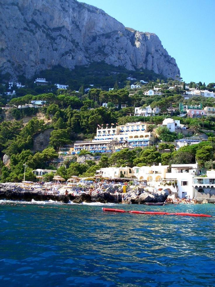 http://www.travelhabit.dk/wp-content/uploads/2012/04/Capri-Webers-Hotel-Travel-Habit-2.jpg