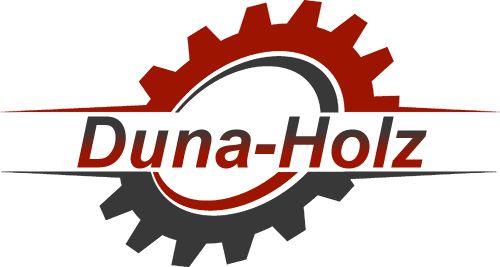 Minőség elérhető árakon!  http://dunaholz.hu/