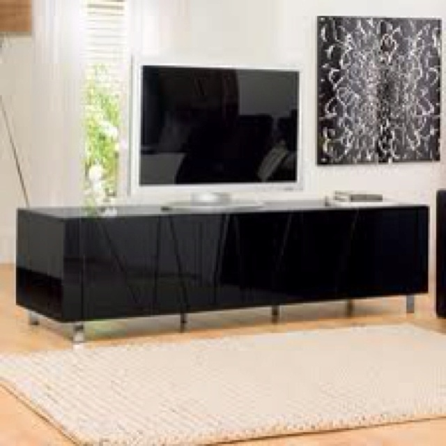 bari bedroom furniture. delighful bari stylish modern furniture from dwell we specialise in sofas upholstery  dining tables chairs bedroom and home accessories at great prices and bari bedroom furniture