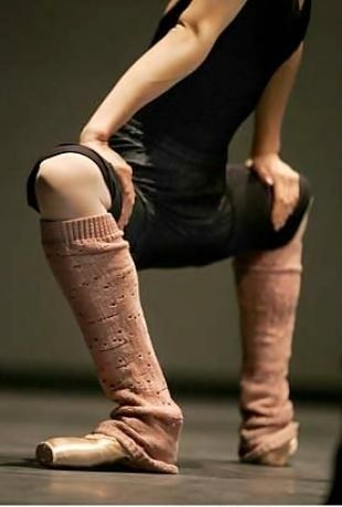 """""""15 Truths About Being a Professional Dancer"""" Click photo to read, really great!!!"""
