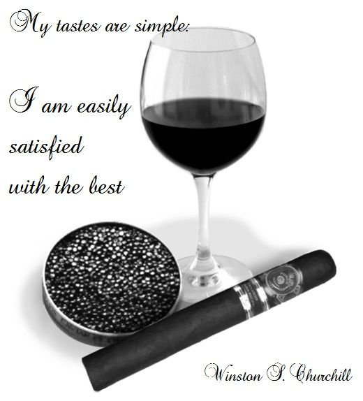 : Cigars Red Wine, Recipes Hair, My Life, Hair Food, Wine Divas, Cigars Quotes, Life Quotations, Cigars Wine, Big Hair Quotes