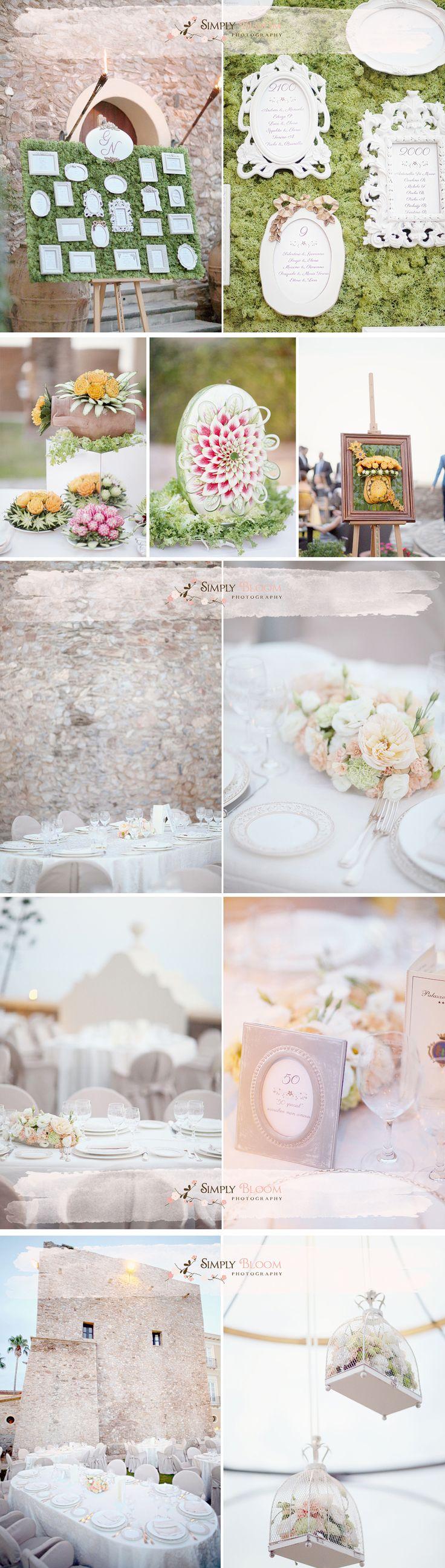471 best chateau images on Pinterest | Wedding places, Wedding ...