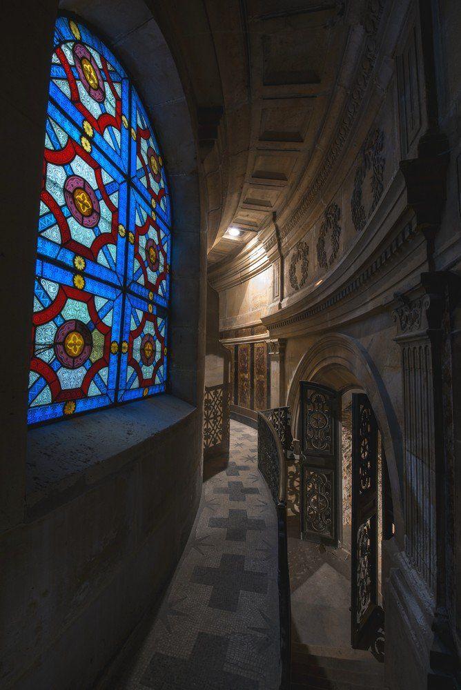 bastille royal alexandria