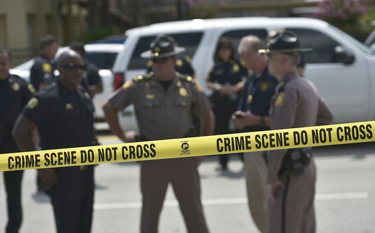 NBC's Vice President's Estranged Husband Suffocates 7-Year-Old Daughter To Death -  Click link to view & comment:  http://www.afrotainmenttv.com/nbcs-vice-presidents-estranged-husband-suffocates-7-year-old-daughter-to-death/